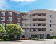242 Maple  Avenue Unit #409, Westbury image