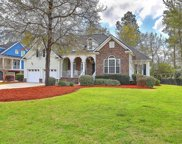 8911 E Fairway Woods Drive, North Charleston image
