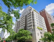 1155 N Dearborn Street Unit #405, Chicago image