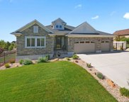 6671 W Broadleaf Hollow Ln, Highland image