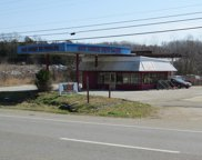17288 Hwy 43, Russellville image