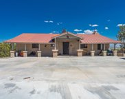 3170 W Valley View Drive, Chino Valley image