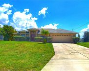 501 SW 28th TER, Cape Coral image