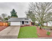 2213 SE 146TH  AVE, Vancouver image