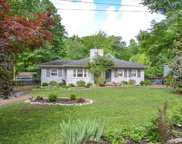 1618 Chatsworth Avenue, Chesterfield image