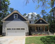 142 Lakeview Drive, Whispering Pines image