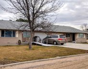 1119-21 Airport Ave, Caldwell image