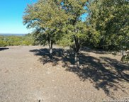 1227 Ensenada Dr, Canyon Lake image