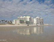 2700 N Atlantic Avenue Unit 1118, Daytona Beach image