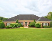 1150 Mountain Ivy Drive, Roswell image