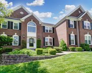 6215 Holly Hill Lane, West Chester image