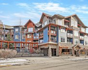 170 Kananaskis Way Unit 228, Bighorn No. 8, M.D. Of image