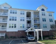 2904 Brighton Beach Place Unit 307, Northeast Virginia Beach image