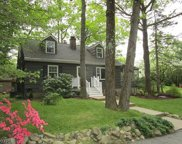 23 Quince Tree Lane, West Milford Twp. image