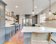 3108 Brookhollow Road, Oklahoma City image
