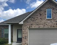 14407 Tanya Dr, Gonzales image