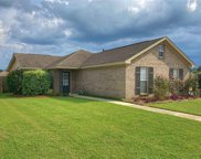 518 Old Mill  Way, Prattville image