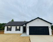 181 Equestrian Dr., Winfield image