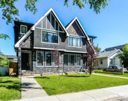 912 23 Avenue Northwest, Calgary image