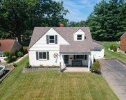 8937 Plainfield  Road, Sycamore Twp image