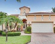 120 Viera Drive, Palm Beach Gardens image