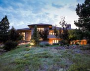 4872 Wilderness Place, Parker image