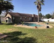 821 BASSWOOD CT, Orange Park image