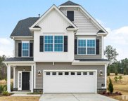1202 Valley Dale Drive, Fuquay Varina image