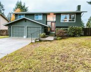 11511 SE 28th Dr, Everett image