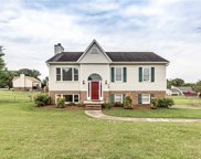 369 Central Road, Clemmons image