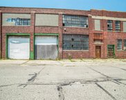 1313 E MILWAUKEE, Detroit image