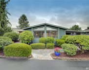 1121 244th St W Unit 63, Bothell image
