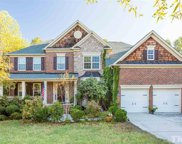 1521 Green Edge Trail, Wake Forest image