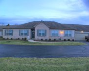 8603 Lowery  Way, West Chester image
