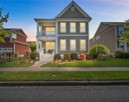 3229 Conservancy Drive, South Chesapeake image