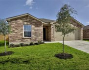 213 Independence Ave, Liberty Hill image