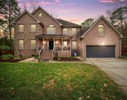 704 Aspen Forest Court, South Chesapeake image
