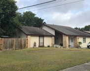 12617 King Oaks Dr, Live Oak image