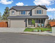 21266 Monticello, Bend, OR image