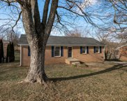 186 Preston Way, Frankfort image