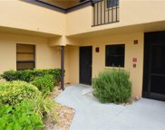 6150 Whiskey Creek  Drive Unit 802, Fort Myers image