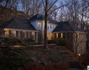 4627 Battery Ln, Mountain Brook image