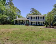 1807 S Churchill Drive, Wilmington image