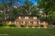 3851 Dickinson Avenue Ext, Greenville image