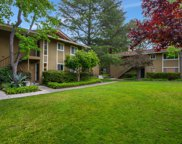 420 Alberto Way 29, Los Gatos image