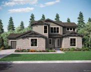 9762 Sunridge Court, Parker image
