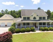 13817 Bold Run Hill Road, Wake Forest image