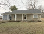 1513 State Road 3, Rushville image