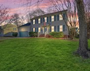 1201 Clearwater Lane, South Chesapeake image