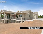 7351 Bell Drive, Colorado Springs image